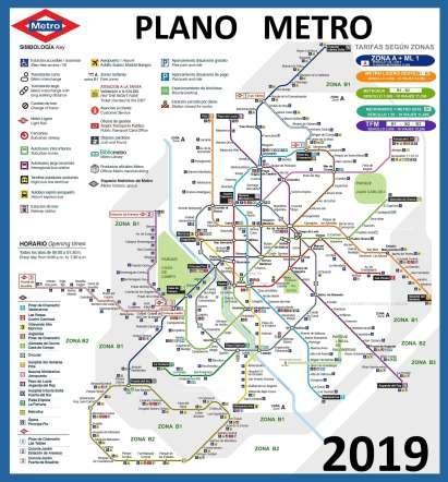 MAPA-METRO-MADRID-2019