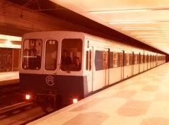 tren_tipo_5000
