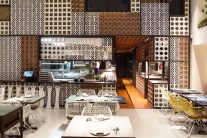 Disfrutar-Barcelona-restaurant-one-michelin-star-