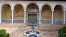 Jardín_del_Castillo-Palacio_de_los_Condes_de_Cervellón