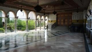 Patio_del_Castillo-Palacio_de_los_Condes_de_Cervellón