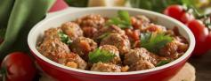 albondigas-de-carne-en-salsa-de-tomate_w1140