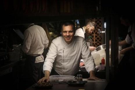 oriol-castro-chef-del-restaurante-br-disfrutar-barcelona