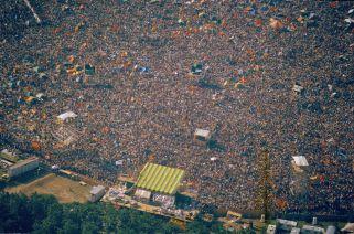 watkins-glen-summer-jam-1973 600000 peoples