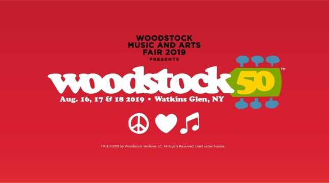woodstock-50-logo-2-1200x669