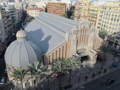 800px-Mercado_de_Abastos_(Alicante)_01