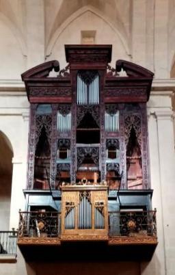 concatedral-de-san-nicolas