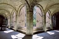 concatedral-de-san-nicolas_claustro
