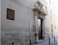 convento-de-las-agustinas-de-alicante-400x312