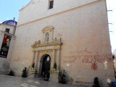 fachada-concatedral
