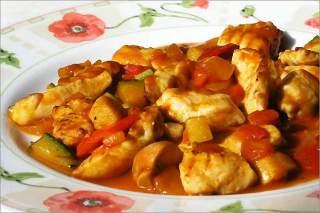 pollo-al-chilindron (1)