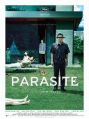 parasite-pelicula-poster