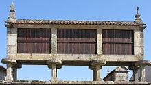220px-Vilanova_de_Arousa.Galicia.37