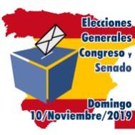 eleccionesgenerales2019-10noviembre
