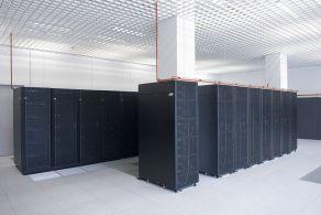 1024px-UPM-CeSViMa-SupercomputadorMagerit