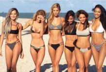 Mix_and_Match_bikini