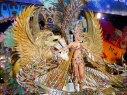 reina-carnaval-2012