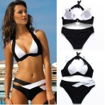sexy-bikini-blanco-y-negro-con-realce