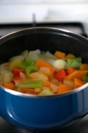 Crema-de-verduras (1)