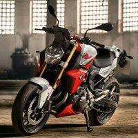 La Nueva Moto BMW F 900 R y XR