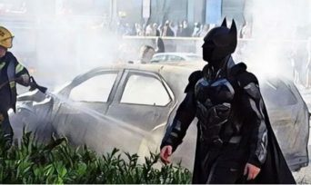 Batman-768x460
