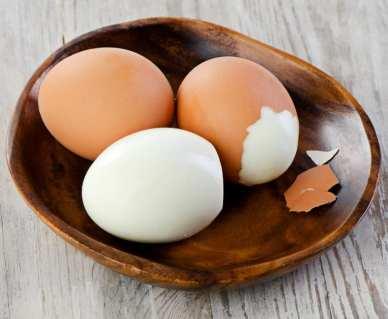 huevo_cocido-932x768