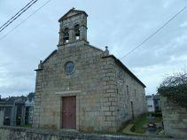 Igrexa_parroquial_de_San_Ciprián_de_Bribes,_Cambre,_Coruña