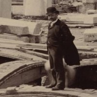 Guastavino, el arquitecto sinvergüenza que construyó Nueva York