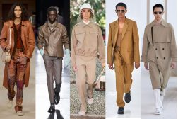 colores-tendencia-2020-marron