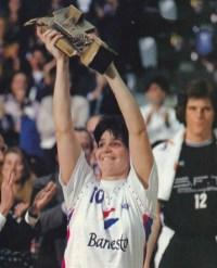 junyer-copa1993