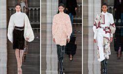 lfw moda 2020