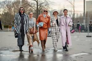 los-estampados-de-moda-en-el-otono-invierno