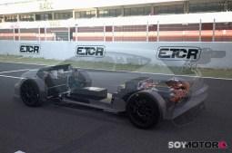 cupra-e-racer-motor electrico