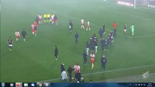 almeria osasuna penaltis final