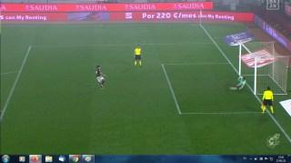 almeria osasuna penaltis