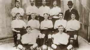 futbol-celta de vigo siglo XIX