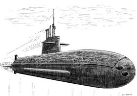 sub-s80-inmersion sistema aip
