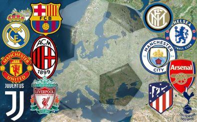 superliga-europea-
