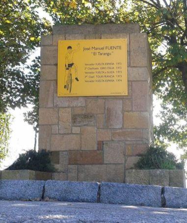 Monumento_JMFuente_Alto_Naranco(2)