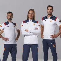 Resultados deportistas españoles en los JJ. OO. de Tokio 2021