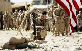 guerra-afgana