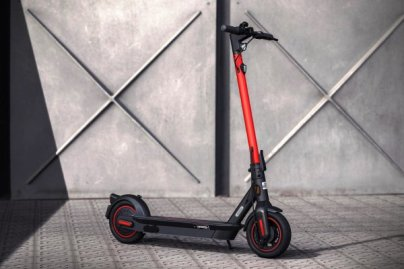 seat-e-scooter