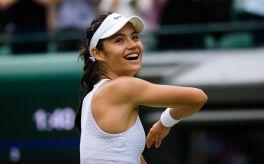 Emma_Raducanu_-_2021_Wimbledon