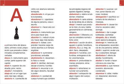 diccionario-espannol-3