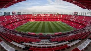 sanchez pizjuan sede final europa league 2022