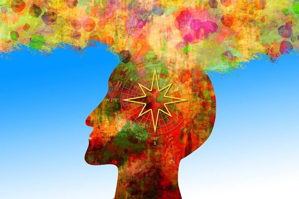 brain information addiction