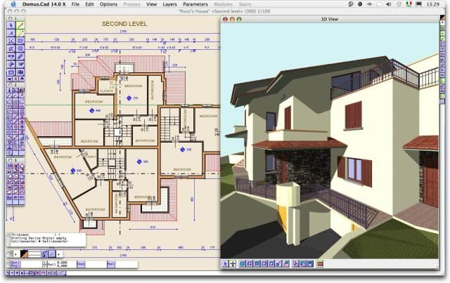 Home Design Software Reviews Cnet
