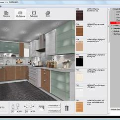 Kitchen Planners Corner Sinks For Alno Ag Planner 0 96a Screenshots