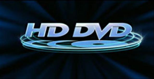 hd dvd player reviews