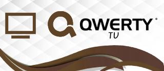 Foto de QWERTY TV